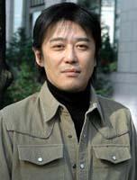 g2005120109sakagami.jpg